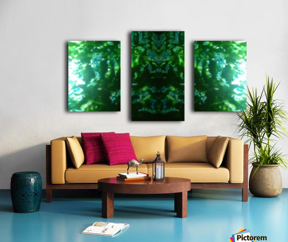 1547171131936 Canvas print