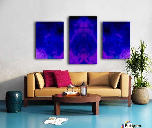 1547145380532 Canvas print