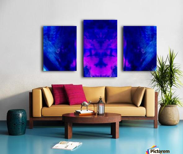 1547145324035 Canvas print