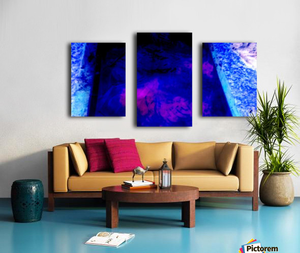 1547145623283 Canvas print
