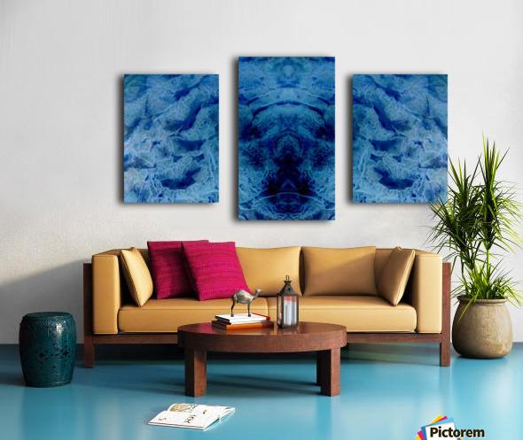 1547166393188 Canvas print