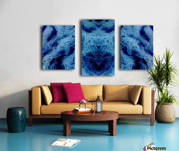 1547166455345 Canvas print