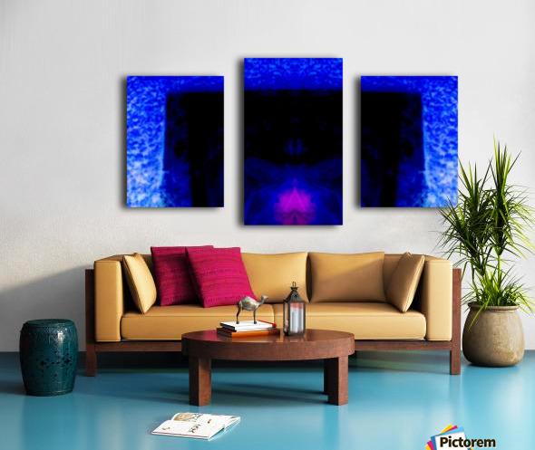 1547145458971 Canvas print