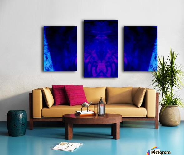 1547145843646 Canvas print