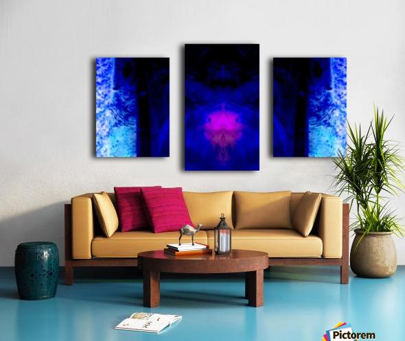1547145489011 Canvas print