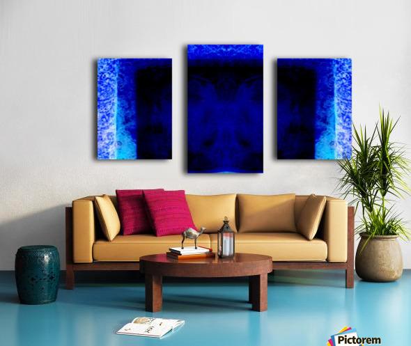 1547145767333 Canvas print