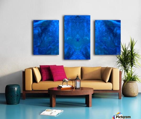 1547145233146 Canvas print