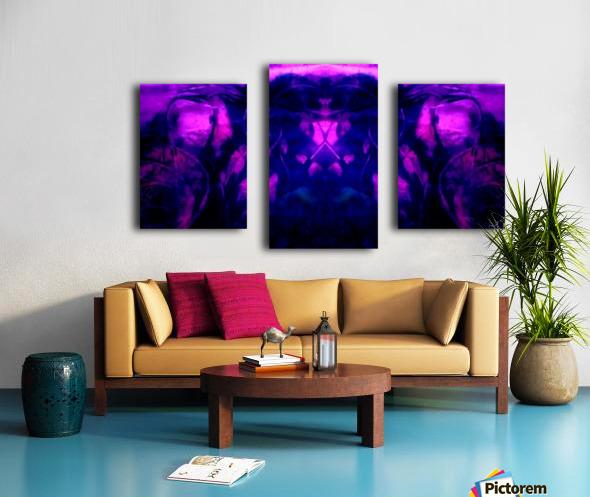 1547146273515 Canvas print