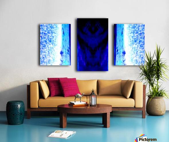 1547145923954 Canvas print