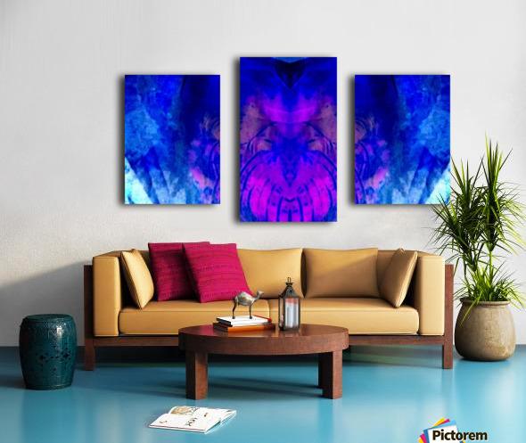 1547145716184 Canvas print
