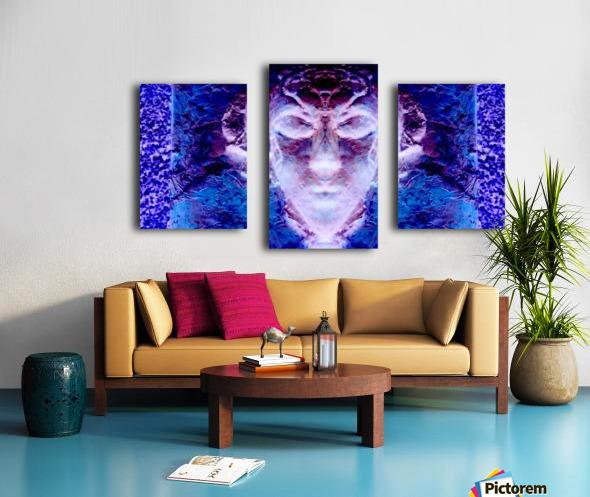 1547212837948 Canvas print