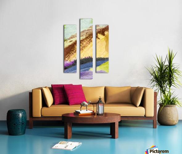F71B4A19 28A3 43A5 9DB4 9E7E9BE5F97A Canvas print