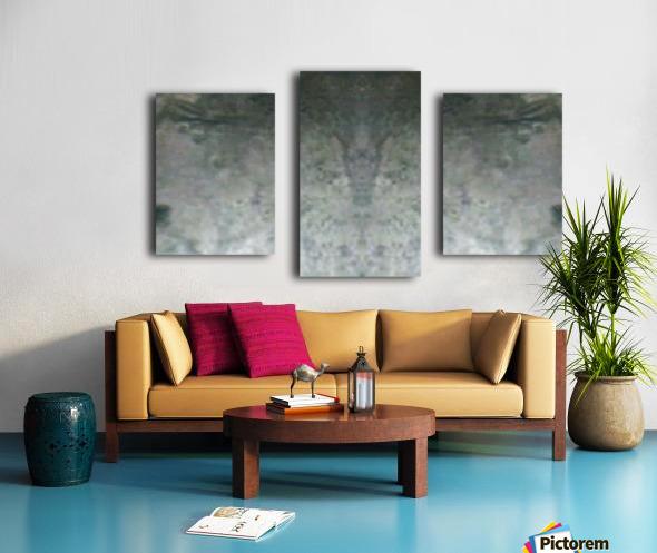 1548132447945 Canvas print