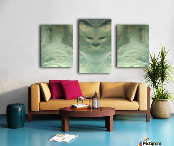 1548132183050 Canvas print