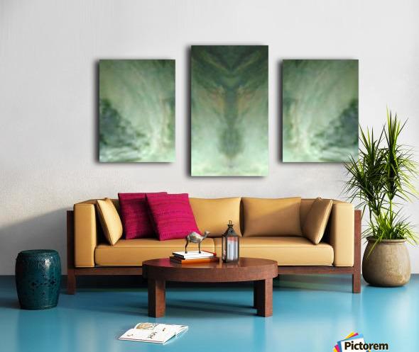 1548132159556 Canvas print