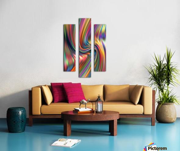 PR00238560_HD Canvas print