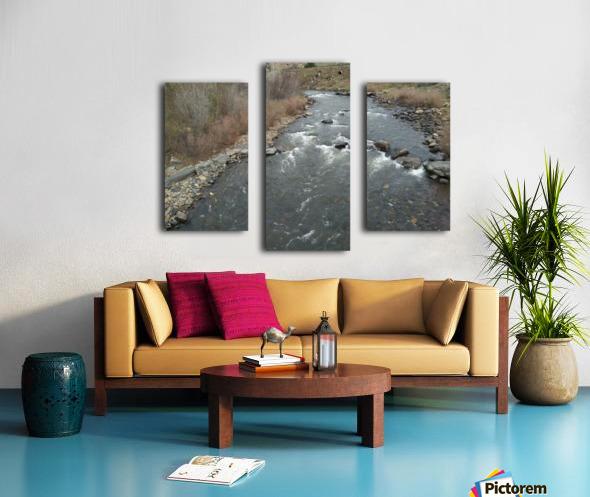 20180505_081554 1 Canvas print
