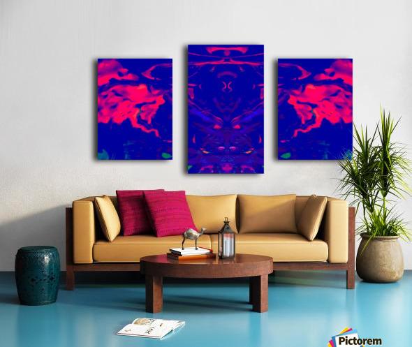 1548750694362_1 Canvas print