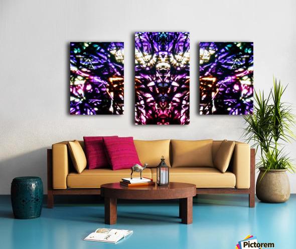 1548403201260 Canvas print