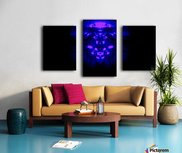 1548828437809 Canvas print