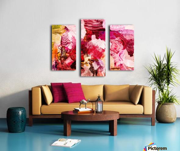 59704709 1680 4E09 8D87 8157A8E402A9 Canvas print