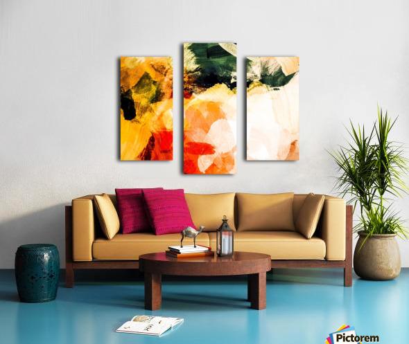 8B773AE6 779E 4168 B9EA 4A58F44CCF00 Canvas print