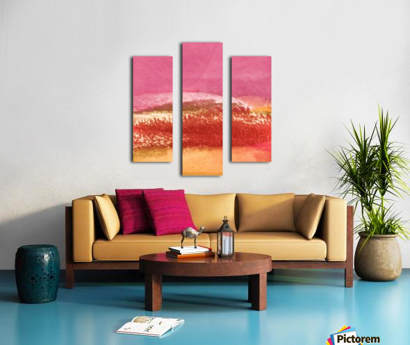 341984EC B935 4BCC BD3B 4F62A6CA8912 Canvas print