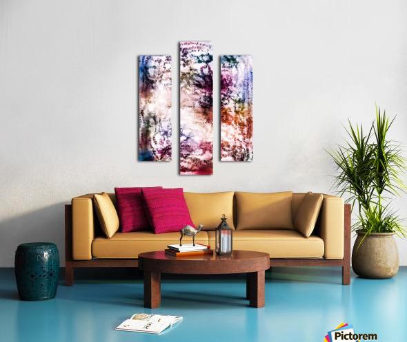 8309F41C 0E1D 4616 8038 0659783DD95D Canvas print
