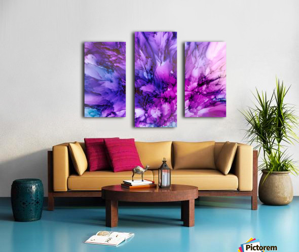 IMG_20181229_205804_911 Canvas print