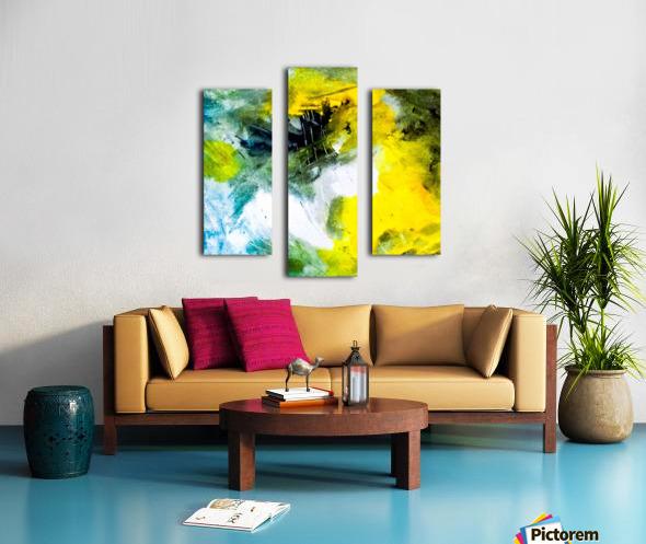 2CAF1847 29FF 452B B959 DBB20298E925 Canvas print