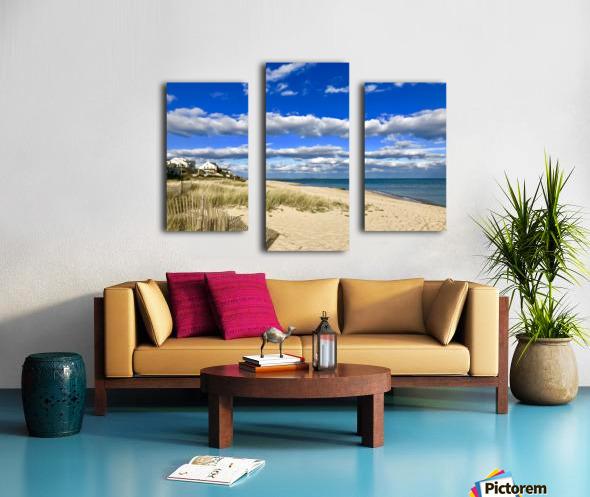 515C7F60 3377 4530 8E62 1C193D2671ED Canvas print