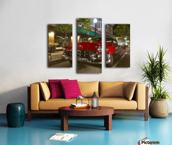 290AD98C 7795 432E A6FE 2E984CA33D4B Canvas print