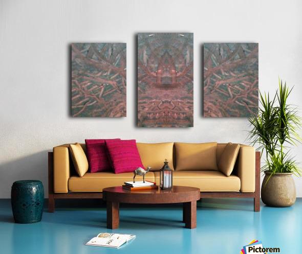 1549732059332 Canvas print