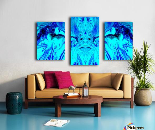 1550076178902 Canvas print
