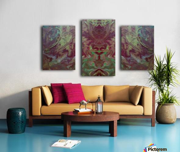 1550076506345 Canvas print