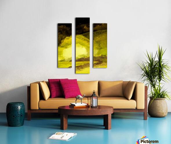 7F5487EE 6C15 48F7 99B4 88974A33E9F1 Canvas print