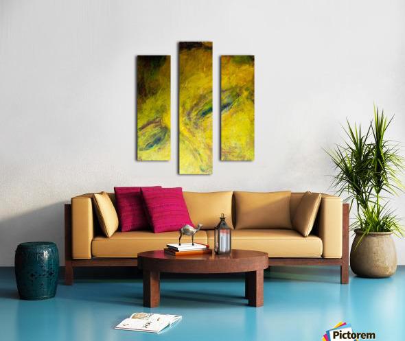 8AC4A52E 0C48 4D9E 88AE C65944F3F3B9 Canvas print