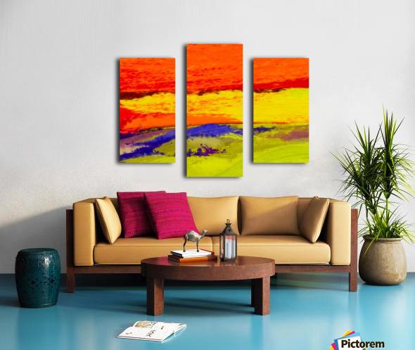 D7416FC1 3FE9 4717 BC3C 11C9948DC589 Canvas print