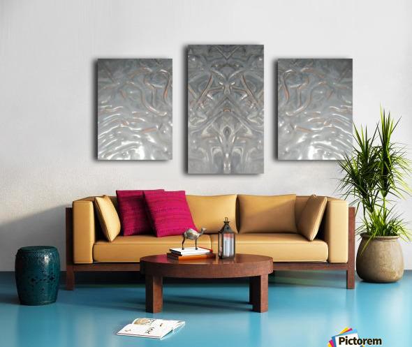 1550718803660 Canvas print