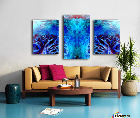 1550723653912 Canvas print