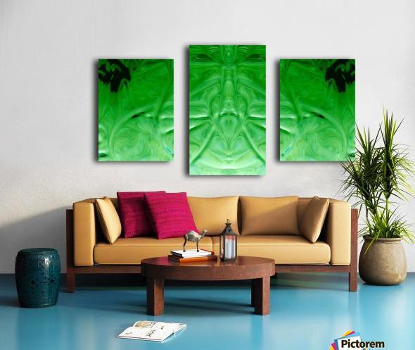 1550718885304 Canvas print