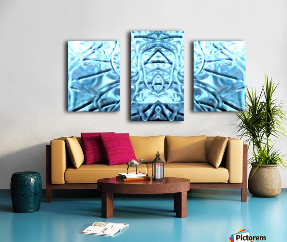 1550718946925 Canvas print