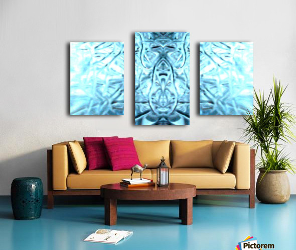 1550718957535 Canvas print