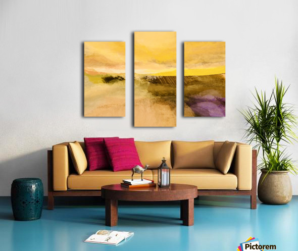 7F5B65BA 78B4 4FE8 AC9E C50952880473 Canvas print