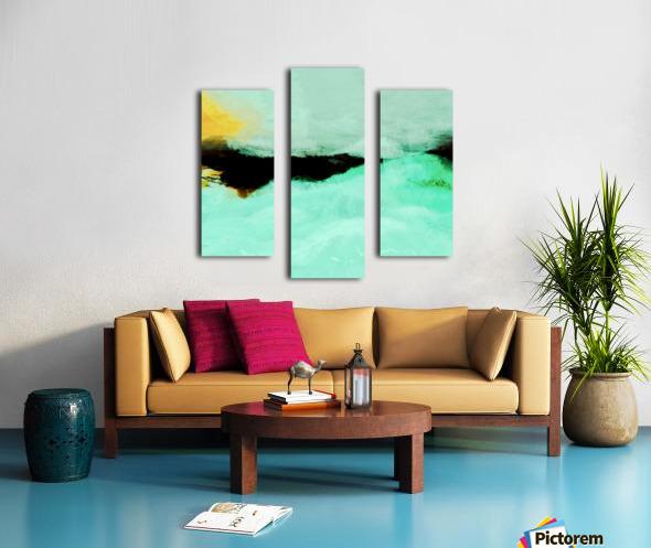 9311F079 169E 49D9 92BE F12FB21A6E2A Canvas print