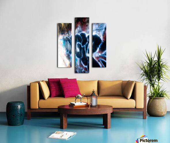 Create Impression sur toile
