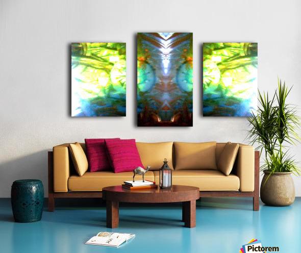1548776616851 Canvas print