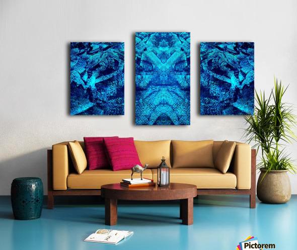 1548797847505 Canvas print