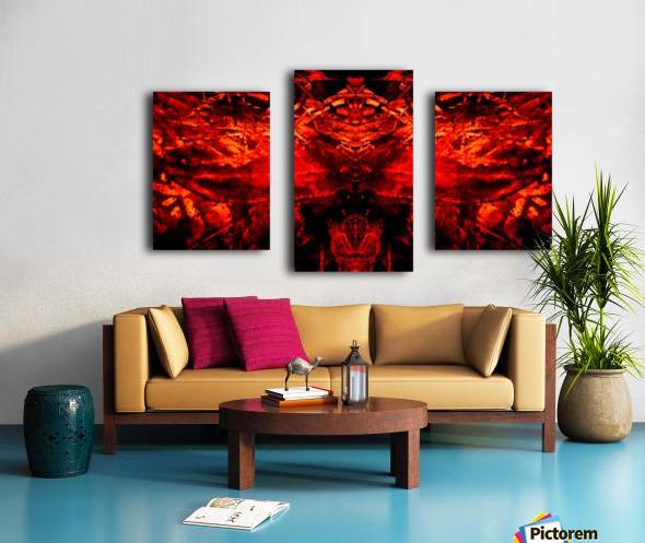 1548799609587 Canvas print