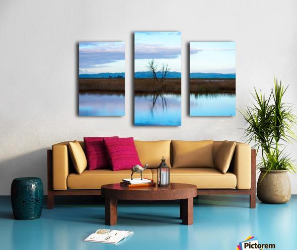 20190228 DSC_0079 Canvas print